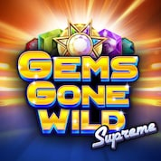 Gems Gone Wild Supreme