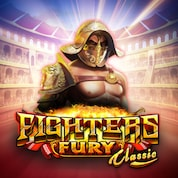 Fighters Fury Classic