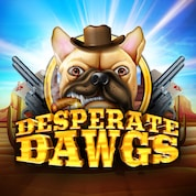 Desperate Dawgs