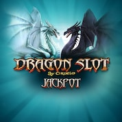 Dragon Slot Jackpot