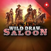 Wild Draw Saloon