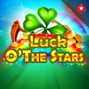 Luck O' The Stars