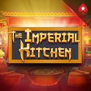 The Imperial Kitchen