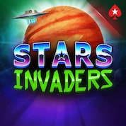 Stars Invaders