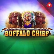 Buffalo Chief