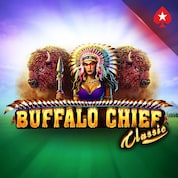 Buffalo Chief Classic