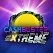 Cash Buster Extreme