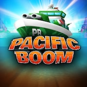 Pacific Boom PP