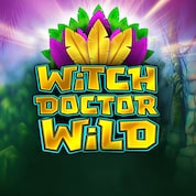 Witch Doctor Wild
