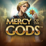 Mercy of the Gods